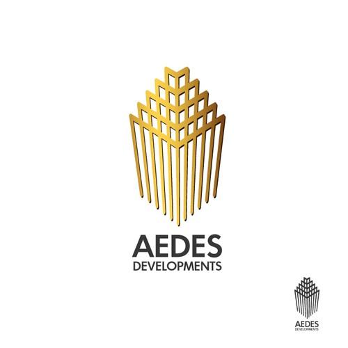 Design finalisti di Leo-Logos