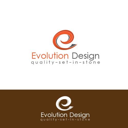 Runner-up design by creator23000