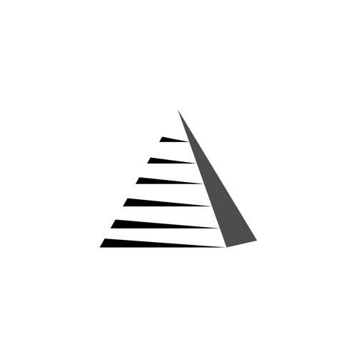Design finalisti di AlRend