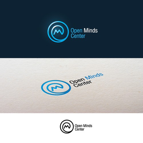 Diseño finalista de Diamond Logo