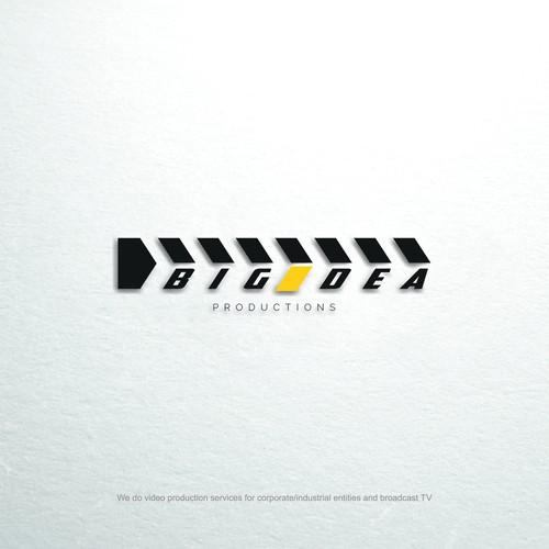 Runner-up design by Adrian Lazăr