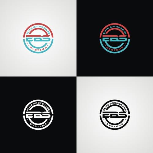 Runner-up design by awalanlagi
