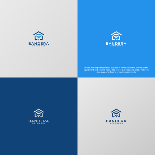 Design finalisti di ♛ K I N G A R T ♛