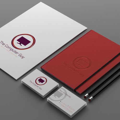 Design finalista por umbho