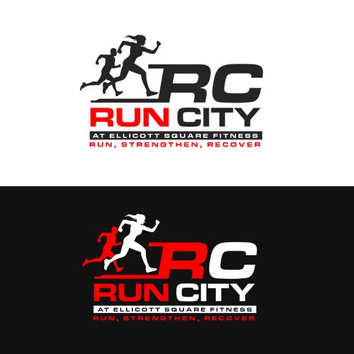 Runner-up design by Mouser Studios®