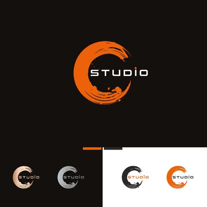 Gewinner-Design von Si_Lo