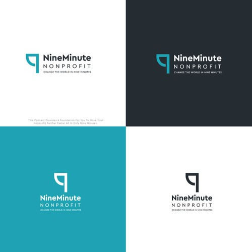 Meilleur design de macadesign
