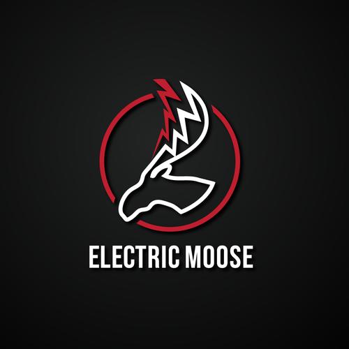 Diseño finalista de ElectrifyingNoob