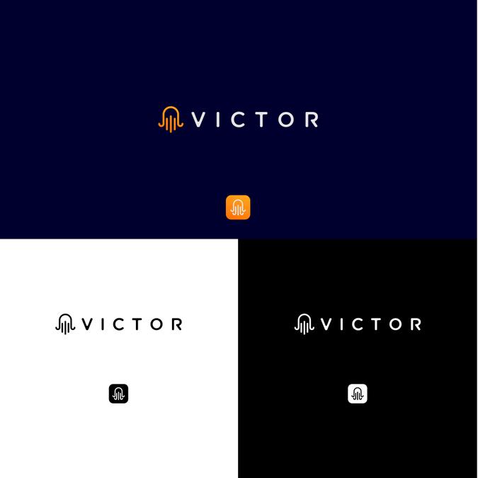 Winning design by Garcia™