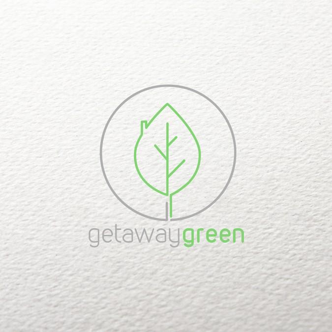 Design vencedor por da_na