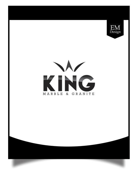 Winning design by EM-DESIGN