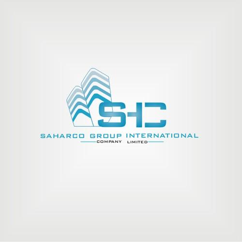 Meilleur design de Reza Hadi Sasmita