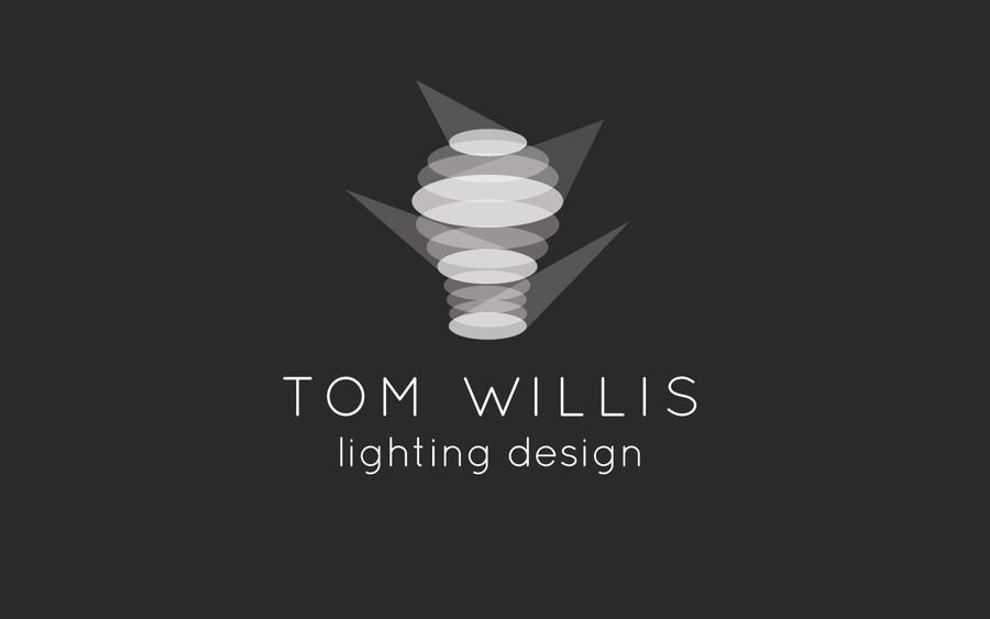 Winning design by idea-list