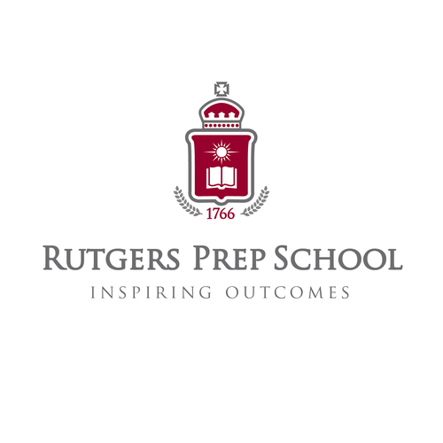 Rutgers prep school, prek-grade 12, needs a fresh look | Logo & brand  identity pack contest | 99designs