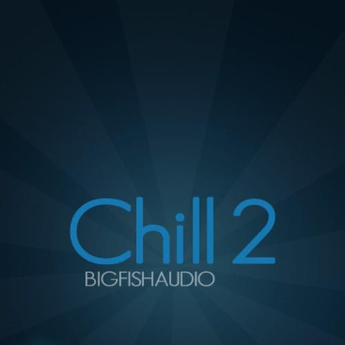 Design finalista por Bell Lopes