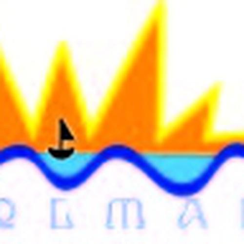 Zweitplatziertes Design von logoRemedy