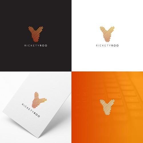 Diseño finalista de logosapiens™