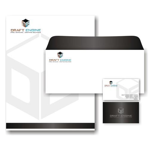 Diseño finalista de Barun Kayal