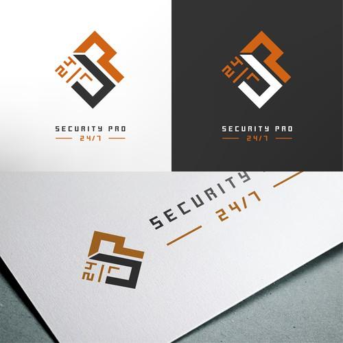 Design finalista por Helen MOT