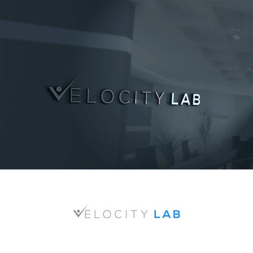 Runner-up design by korban%PHP