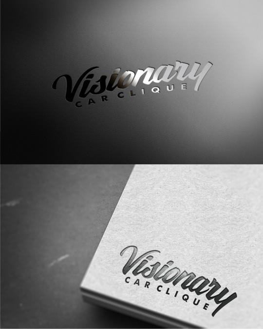 Design vincitore di MutiaraDesign