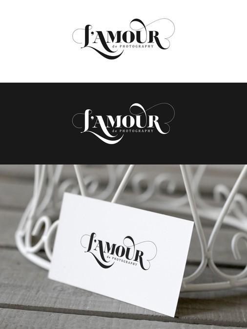 Design vencedor por rl X