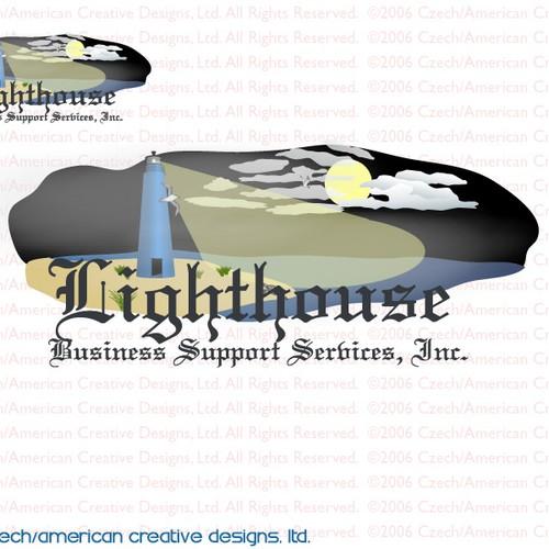 Meilleur design de BombardierBob™