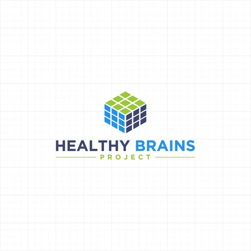 Design finalista por Brainify