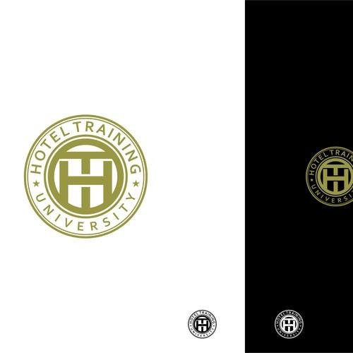 Design finalista por Jong Java