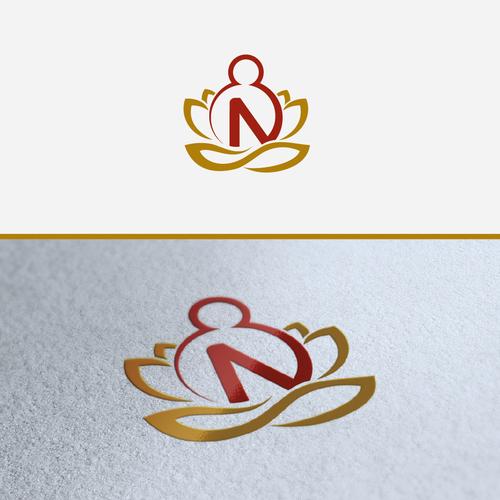 Diseño finalista de sarjon