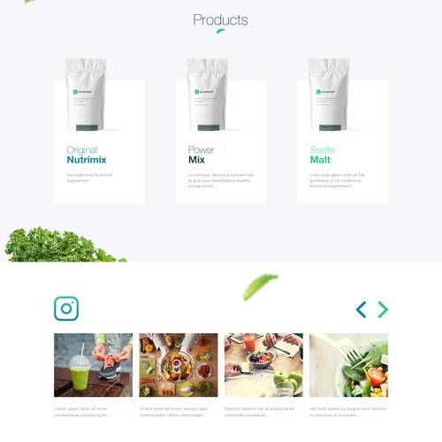 Ontwerp van finalist cs_branding
