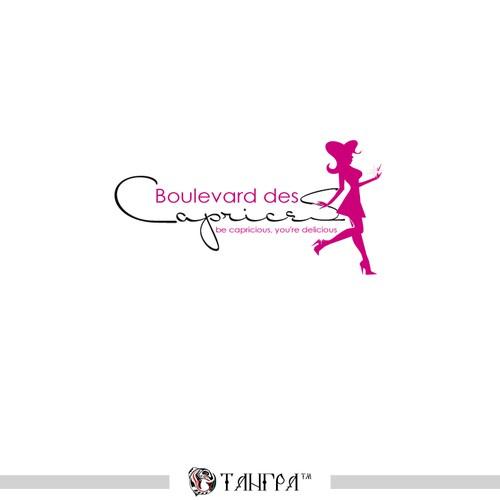 Runner-up design by *tangra*
