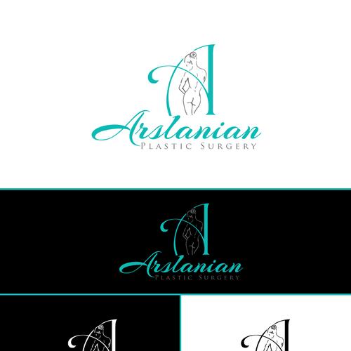 Runner-up design by imagIN designer