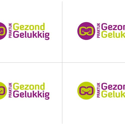 Runner-up design by MeijerMedia