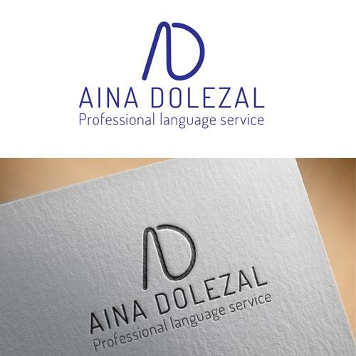 Design finalisti di DijanaStar