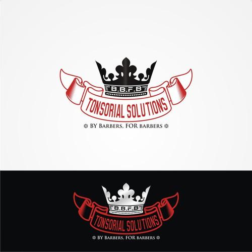 Runner-up design by Kozhi_x-ga-we