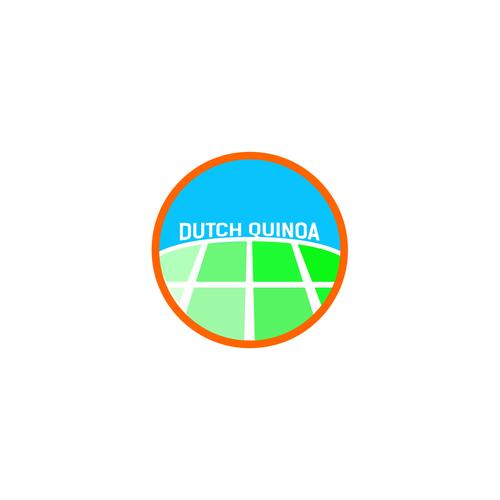 Ontwerp van finalist DaveML