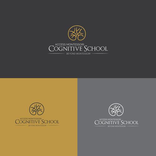 Design finalisti di Logomonsta