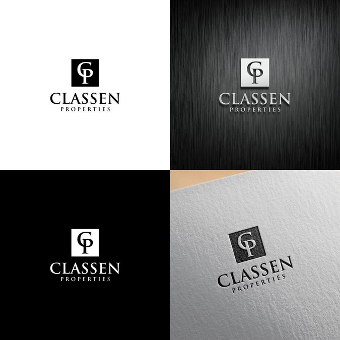 Winning design by visual™