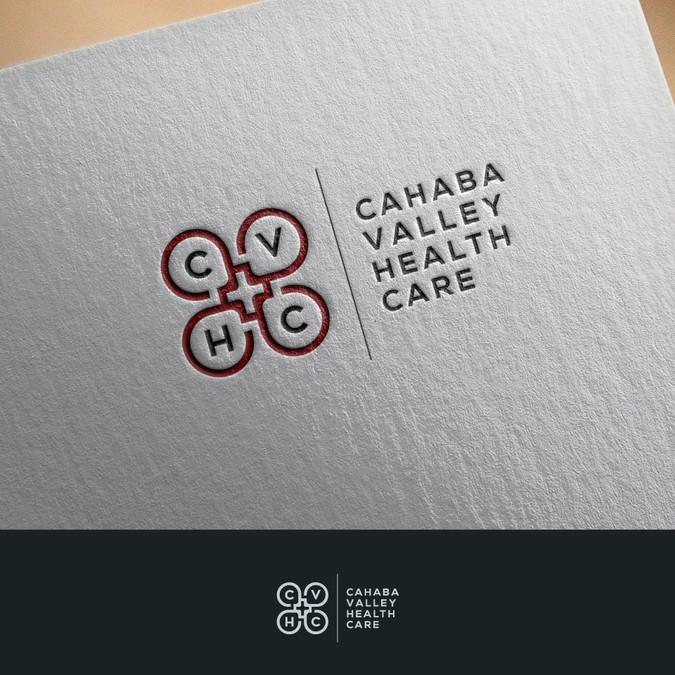 Winning design by Yhen Graphixel