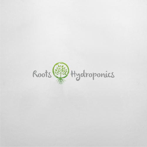 Diseño finalista de reymore