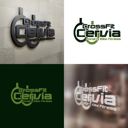 Meilleur design de Digital Studio