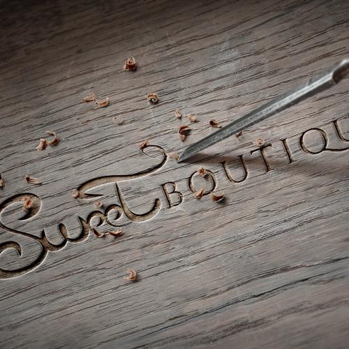 Diseño finalista de SIRdesign