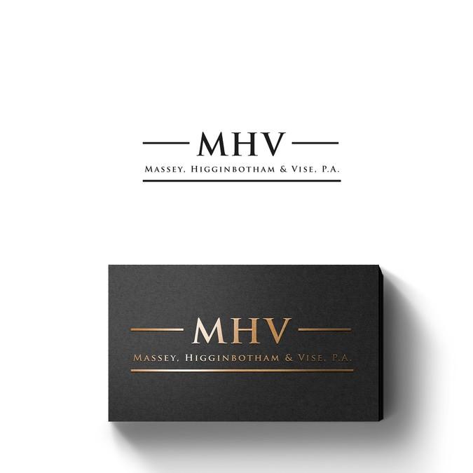 Design gagnant de mibg