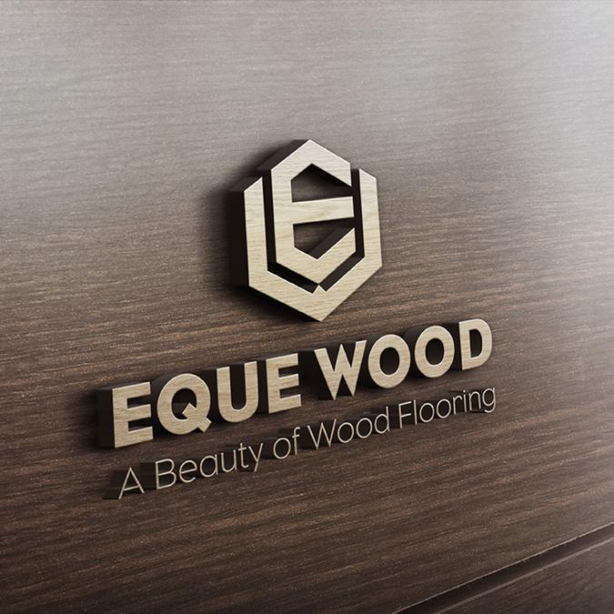 Winning design by Equinoxx