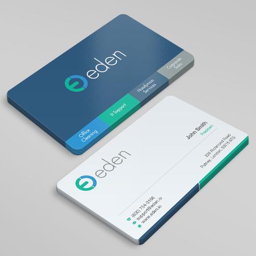 Design finalisti di fastdesign86