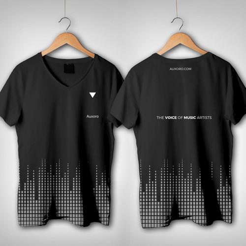 Diseño finalista de adiorama