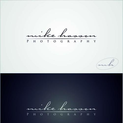 Design finalisti di Matei Sergiu