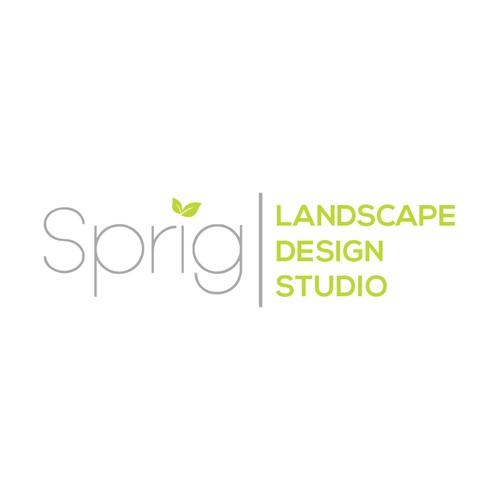 Design finalisti di Zarkum