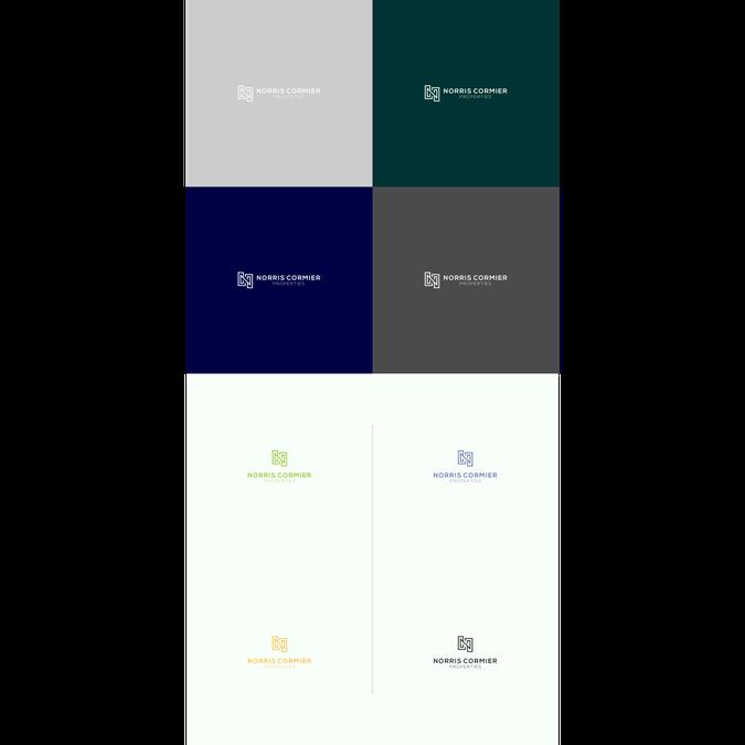 Diseño ganador de fos.id